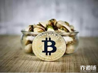 With the advent of digital currency, is there no need to bring change when going out in the future?